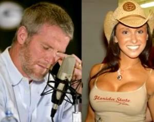Brett-Favre-and-Jenn-Sterger-Scandal-Pictures