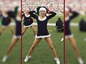 molly-shattuck-hot-milf-cheerleader
