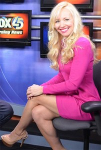 Molly-Shattuck-HOT-MILF
