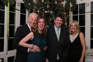 Joe Biden wife grab