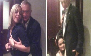 jerry jones stripper assault