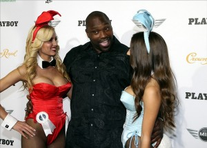 warren-sapp-playboy-models